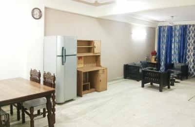 Hall Image of PG 7062210 Said-ul-ajaib in Said-Ul-Ajaib