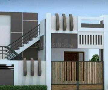 Gallery Cover Image of 1200 Sq.ft 2 BHK Villa for buy in Redhills for 3900000