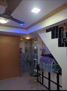 Hall Image of Prashant PG in Belapur CBD
