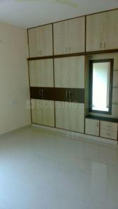 Gallery Cover Image of 1250 Sq.ft 2 BHK Apartment for rent in Banashankari for 25000