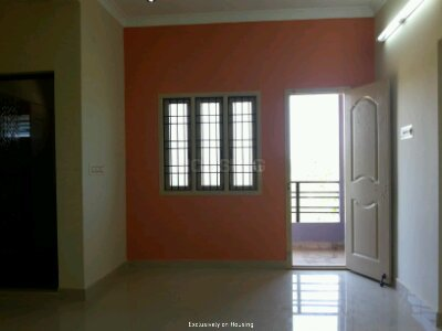 Gallery Cover Image of 902 Sq.ft 2 BHK Apartment for buy in Nariyambakkam for 2450000