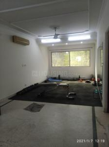 Gallery Cover Image of 1800 Sq.ft 3 BHK Apartment for buy in Vasant Kunj for 23500000