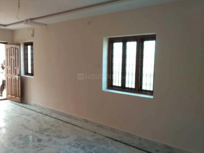 Gallery Cover Image of 1100 Sq.ft 2 BHK Independent House for buy in Kundanpally for 5500000