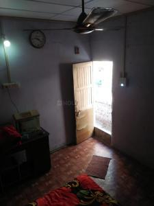 Gallery Cover Image of 486 Sq.ft 2 BHK Independent House for buy in Jivrajpark for 3000000