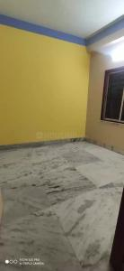 Gallery Cover Image of 400 Sq.ft 1 BHK Apartment for rent in Santi Apartment, South Dum Dum for 5500