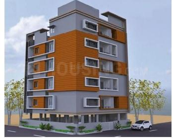 Gallery Cover Image of 150 Sq.ft 1 BHK Apartment for buy in Shamshabad for 1240000