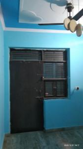 Gallery Cover Image of 150 Sq.ft 1 BHK Independent Floor for rent in R K Independent Floors, Nawada for 6000