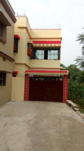 Gallery Cover Image of 2500 Sq.ft 3 BHK Independent House for buy in Gamharia for 10000000