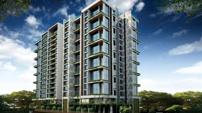 Gallery Cover Image of 5450 Sq.ft 4 BHK Apartment for buy in Satellite for 54500000