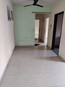Gallery Cover Image of 825 Sq.ft 2 BHK Apartment for rent in Gundecha Marigold, Kandivali East for 30000