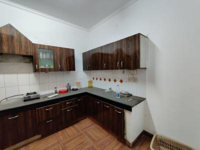 Gallery Cover Image of 1400 Sq.ft 2 BHK Independent Floor for buy in Sector 49 for 9500000