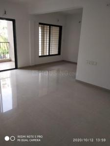 Gallery Cover Image of 1150 Sq.ft 2 BHK Apartment for buy in Naren Bliss, Hadapsar for 8500000