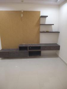 Gallery Cover Image of 1315 Sq.ft 2 BHK Apartment for rent in My Home Avatar, Khaja Guda for 30000
