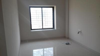 Gallery Cover Image of 420 Sq.ft 1 RK Apartment for rent in Chandan Nagar for 8000