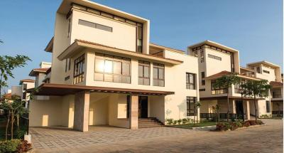 Gallery Cover Image of 4623 Sq.ft 4 BHK Villa for buy in Olympia Panache, Semmancheri for 39295500