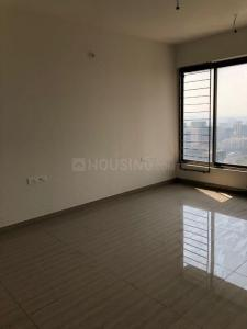 Gallery Cover Image of 1225 Sq.ft 2 BHK Apartment for rent in Ghatkopar West for 46000