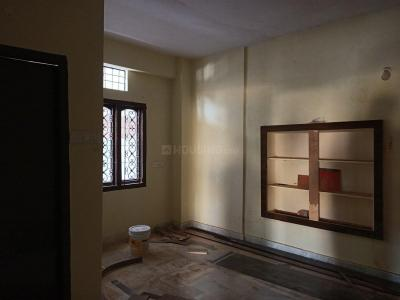 Gallery Cover Image of 600 Sq.ft 2 BHK Independent Floor for rent in Gaddi Annaram for 16000