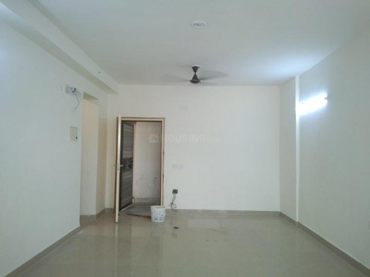 Living Room Image of 1140 Sq.ft 2 BHK Apartment for buy in Jaypee Klassic , Sector 129 for 3850000
