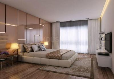 Gallery Cover Image of 1984 Sq.ft 4 BHK Apartment for buy in Sheth Corp Midori, Dahisar East for 29400000