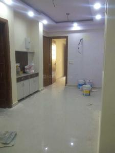 Gallery Cover Image of 1570 Sq.ft 3 BHK Independent House for buy in Vaishali for 10000000
