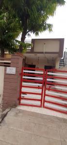 1100 Sq.ft Residential Plot for Sale in Odhav, Ahmedabad