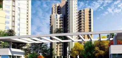Gallery Cover Image of 1132 Sq.ft 2 BHK Apartment for rent in Ireo Uptown, Sector 66 for 32000