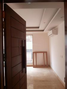 Gallery Cover Image of 3600 Sq.ft 4 BHK Independent Floor for buy in East Of Kailash for 52500000