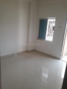 Gallery Cover Image of 432 Sq.ft 1 BHK Apartment for rent in Surakha Residency 1, Garia for 9000