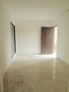 Gallery Cover Image of 415 Sq.ft 1 RK Apartment for buy in Kewale for 2000000