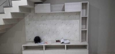 Gallery Cover Image of 1800 Sq.ft 3 BHK Villa for buy in Vaishali Nagar for 7000000