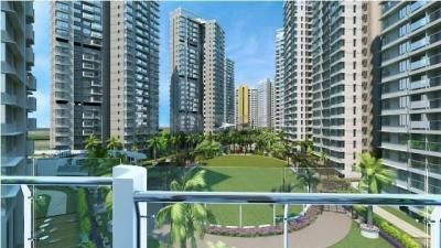 Gallery Cover Image of 800 Sq.ft 2 BHK Apartment for buy in L And T Veridian At Emerald Isle 12C, Powai for 19000000