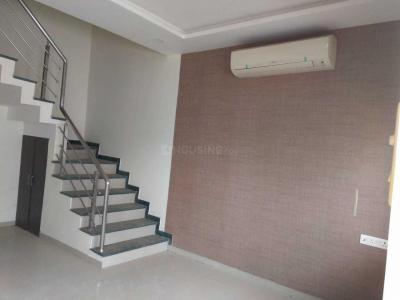 Gallery Cover Image of 1856 Sq.ft 4 BHK Villa for rent in Star City Phase IV New, Karmeta for 12000