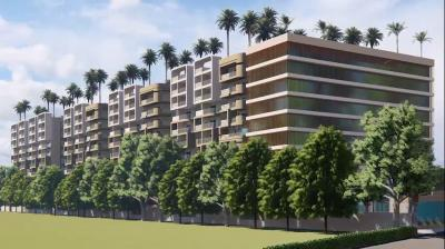 Gallery Cover Image of 1560 Sq.ft 3 BHK Apartment for buy in Kompally for 6240000
