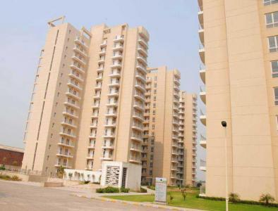 Gallery Cover Image of 1709 Sq.ft 3 BHK Apartment for buy in Sector 86 for 5400000