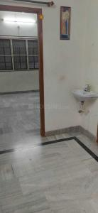 Gallery Cover Image of 680 Sq.ft 1 BHK Independent Floor for rent in Kukatpally for 11000