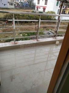 Balcony Image of 1820 Sq.ft 3 BHK Independent House for buy in Kedar Puram for 6500000