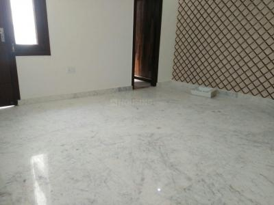 Gallery Cover Image of 1950 Sq.ft 4 BHK Apartment for buy in Vasundhara for 10500000