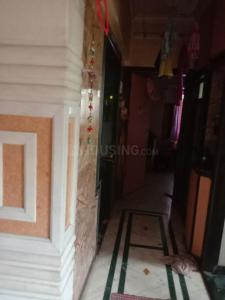 Gallery Cover Image of 450 Sq.ft 1 BHK Apartment for buy in Borivali East for 8800000