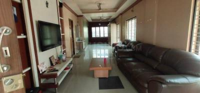 Gallery Cover Image of 5000 Sq.ft 10 BHK Independent House for buy in Mukundapur for 17500000
