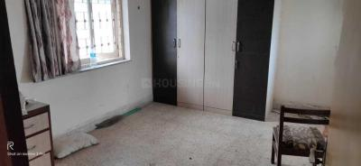 Gallery Cover Image of 1580 Sq.ft 2 BHK Apartment for rent in Juhu for 65000