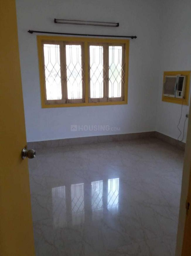 Bedroom Image of 1200 Sq.ft 3 BHK Apartment for buy in Salt Lake City for 8000000
