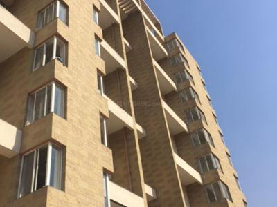 Gallery Cover Image of 1356 Sq.ft 2 BHK Apartment for buy in Kapil Akhila, Baner for 9100000