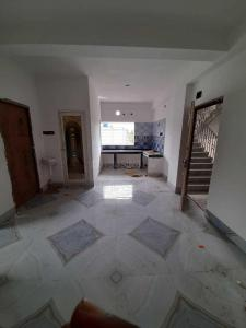 Gallery Cover Image of 774 Sq.ft 2 BHK Apartment for buy in Bramhapur for 2554200