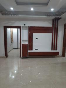 Gallery Cover Image of 1820 Sq.ft 4 BHK Independent Floor for buy in Kaushambi for 15500000