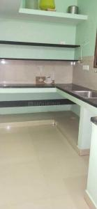 Gallery Cover Image of 650 Sq.ft 2 BHK Apartment for rent in Chromepet for 12000