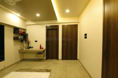 Gallery Cover Image of 3500 Sq.ft 3 BHK Apartment for rent in Vashi for 80000