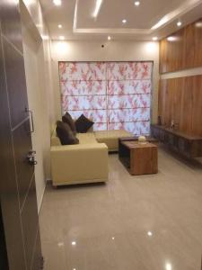 Gallery Cover Image of 910 Sq.ft 2 BHK Apartment for buy in Virar West for 3644000