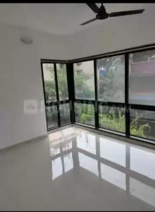 Gallery Cover Image of 1200 Sq.ft 2 BHK Apartment for rent in Kanakia Rainforest, Andheri East for 42000