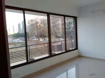 Gallery Cover Image of 1215 Sq.ft 3 BHK Apartment for buy in Bopal for 5700000