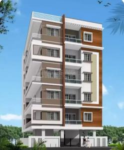 Gallery Cover Image of 1060 Sq.ft 2 BHK Apartment for buy in Aditya Heights, Nagavara for 5900000
